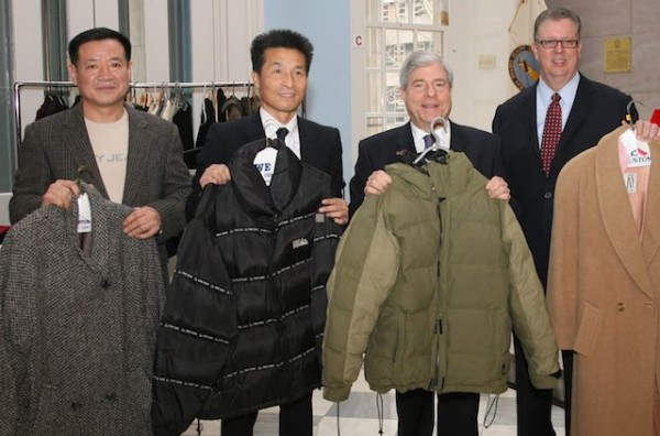 Korean_Dry_Cleaners_donate-clothes