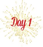 spark day 1