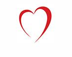 spark heart