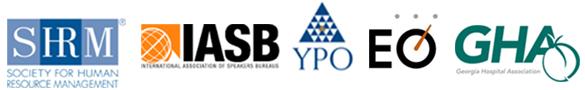 association logos 2