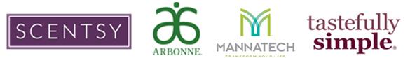 direct sales logos