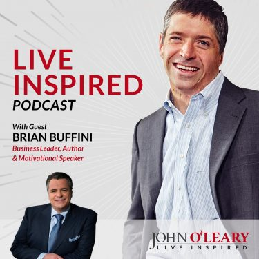oleary_liveinspired_podcast_ep-1_buffinijpg