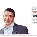 Brian Buffini podcast