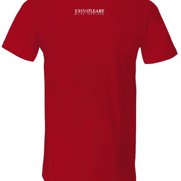 oleary_tshirt_webstore_red-back