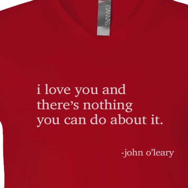 oleary_tshirt_webstore_red-close-close