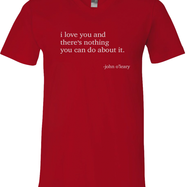 oleary_tshirt_webstore_red-copy-front