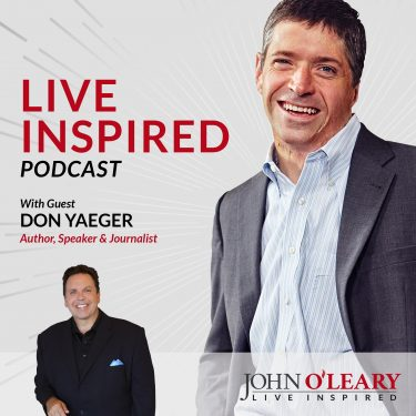 oleary_2048x2048_podcast_post_dyaeger_final