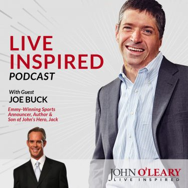 oleary_2048x2048_podcast_post_jbuck_final2