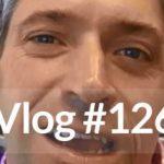vlog #126