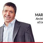 Marcus Adrian