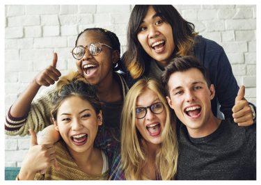 diversity, connection, acceptance, collaborative