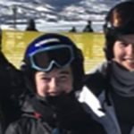 O'Leary Family Ski Trip, What and Who Matters Most