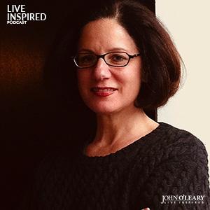Judith Shulevitz