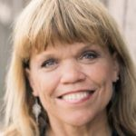 Amy Roloff Differences featured image