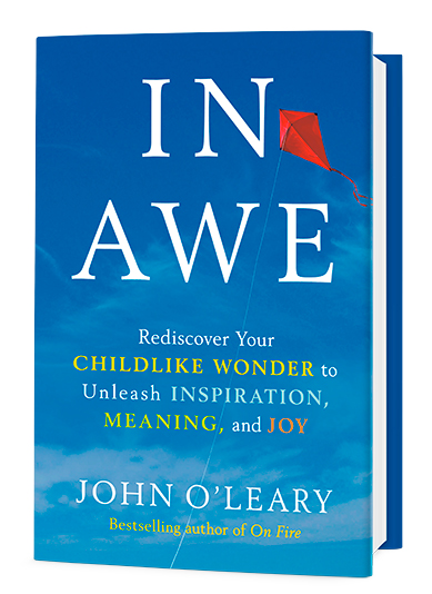 in-awe-book-cover
