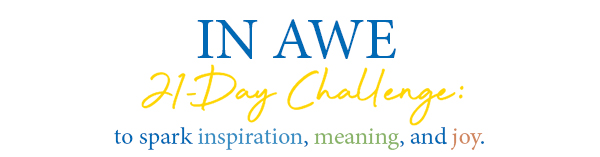in-awe-21-day-challenge
