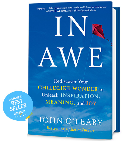 in-awe-cover-bestseller-john-oleary
