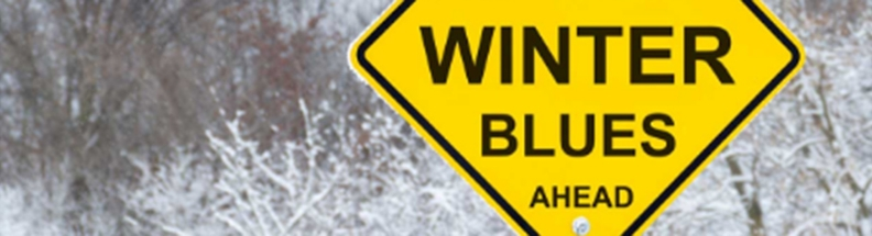 Ask John: Getting Rid of the Winter Blues