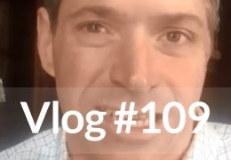Live Inspired Vlog #109: Use 'Them' In Proportion