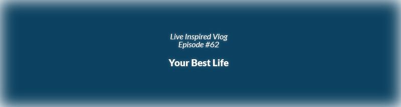 Vlog #62