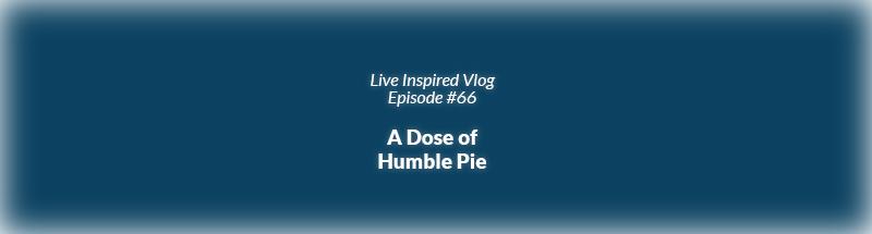 Vlog #66