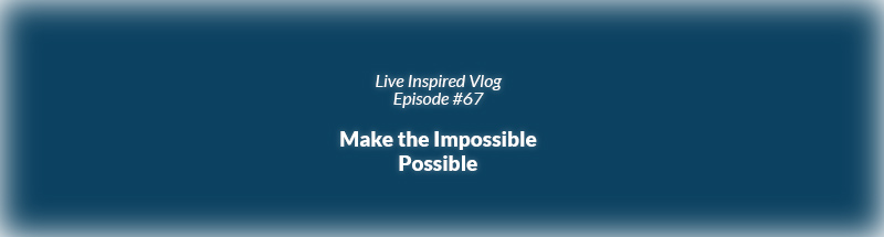 Vlog #67