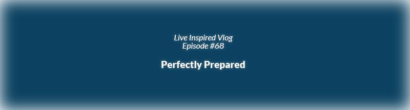 Vlog #68