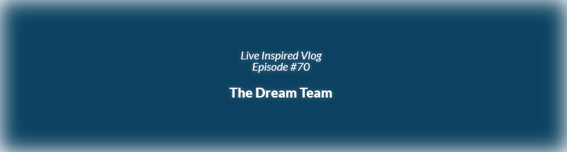 Vlog #70