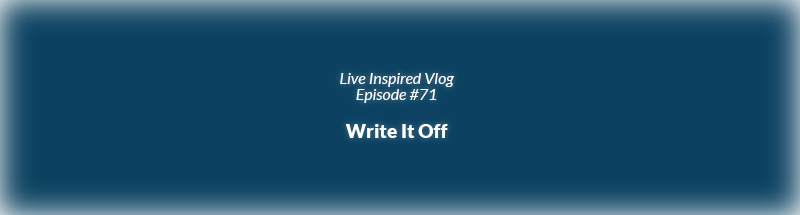 Vlog #71