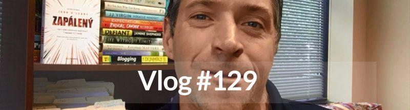 John's Vlog