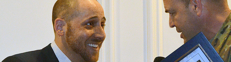 kevin hines, mental health, suicide featured image