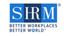 SHRM - Better Workplaces, Better World