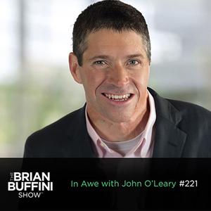 Brian Bufinni John O'Leary