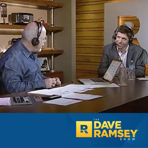 Dave Ramsey show 2015