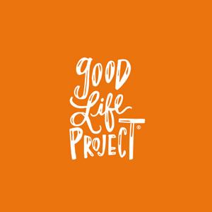 Good Life Project John O'Leary