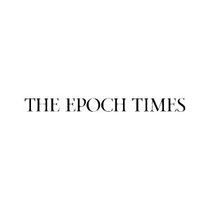 John OLeary Epoch Times