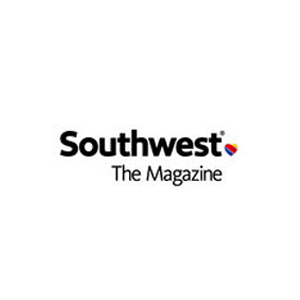 Southwest Airlines John O'Leary