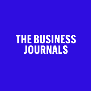 The Business Journals John O'Leary