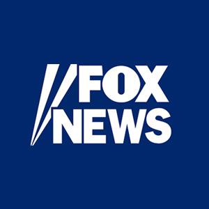 fox news john o'leary