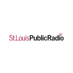 John O'Leary St. Louis Public Radio