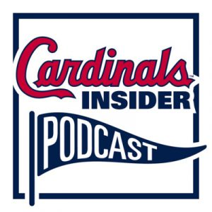 Cardinals Insider Podcast